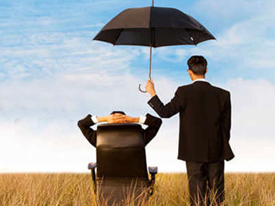 Oppermann Brokers Services | Professional Insurance Brokers